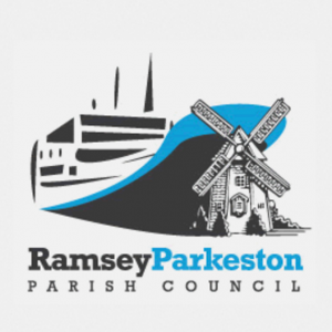 Ramsey & Parkeston Parish Council